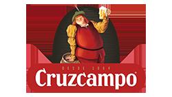 cruzcampo gonzatrans