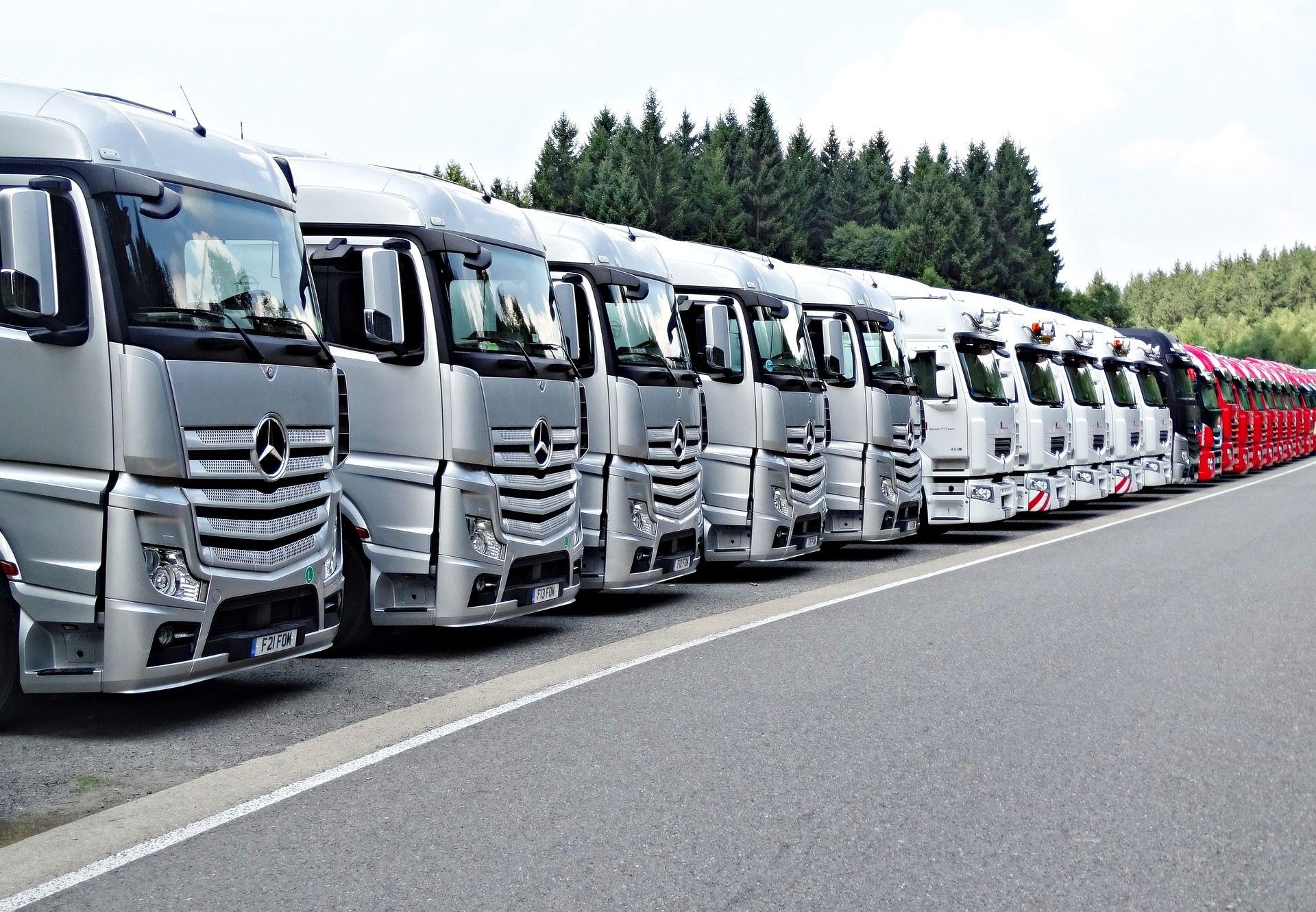 camiones gonzatrans
